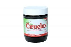 Ciruelax Jalea Laxante Frasco Con 300 g