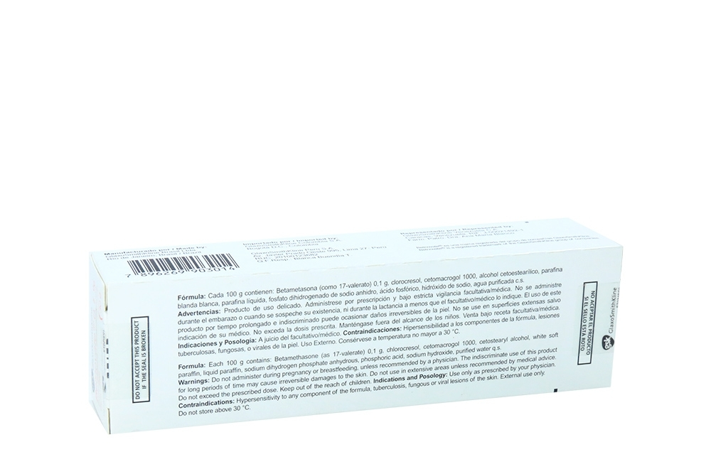 bromhexine eg 8 mg