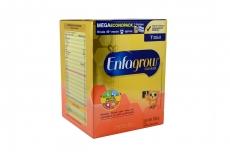 Enfagrow Premium En Caja Con 1800 g
