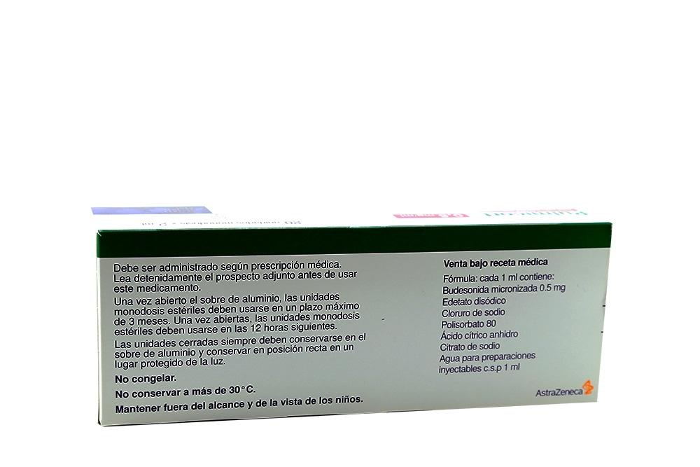 pariet 20 mg eurekasanté