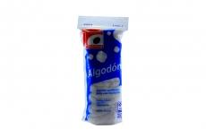 Algodón Olímpica Empaque Con 50 g