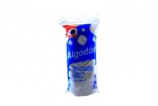 Algodón Olímpica Empaque Con 25 g