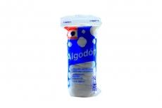 Algodón Olímpica 2 Empaque Con 25 g