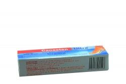 Canesten Ultra Crema 1% Caja Con Tubo Con 15 g