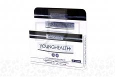 Arawak-Younghealth  Caja Con 30 Tabletas