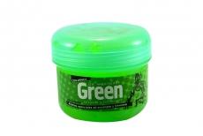 GEL MENTOLADO GREEN POTE X 450 G