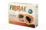 Fibral Caja x 12 Sobres De 7g Sabor A Papaya - Laboratorios Best