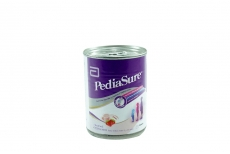 PediaSure Tarro Con 237 mL – Sabor Fresa