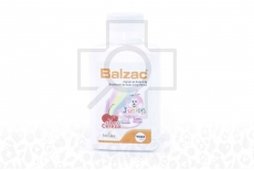 Balzac Junior Frasco x 150 mL