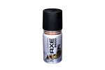 AXE DARKTEMPTATION AEROSOL X 152 ML ANTITRANSPIRANTE