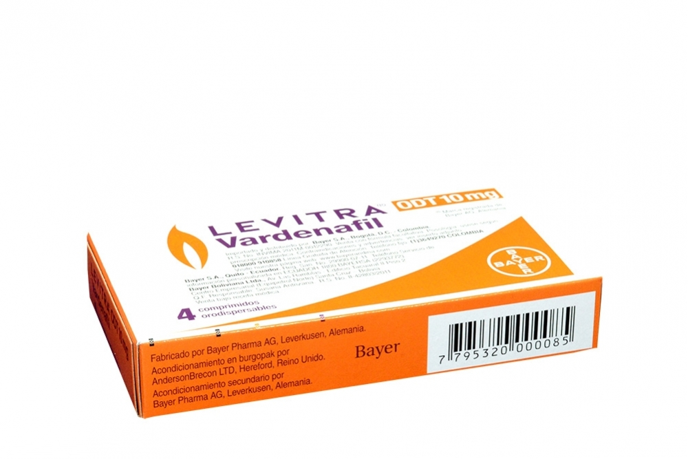 zithromax online pharmacy no prescription