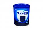Nutrilon Premium 2 En Polvo Tarro Con 400 g - De 6 a 12 Meses
