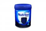 Nutrilon Premium 2 En Polvo Tarro Con 800 g - Fórmula Para Lactantes
