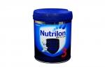 Nutrilon Premium 3 En Polvo Tarro Con 800 g -  A Partir De 12 Meses