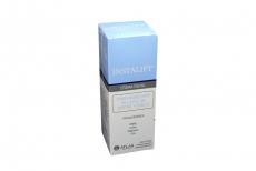 Instalift Crema Facial Caja Con Frasco Con 30 g