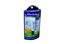 First Aller Defense Kids Empaque Con Tubo Con 4 g