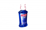 Colgate Plax Ice Frasco Con 250 mL