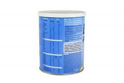 Blemil Plus 1 De 0 A 6 Meses En Polvo Tarro Con 400 g