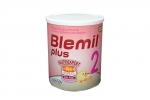 Blemil Plus 2 Nutriexper Leche En Polvo Tarro Con 800 g - Lactantes