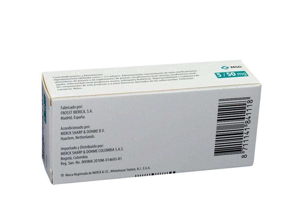 dostinex 0.5 mg price in saudi arabia