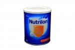Nutrilon H.A Leche En Polvo Tarro Con 400 g – Fórmula  Infantil