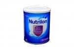 Nutrilon Sin Lactosa En Polvo Tarro Con 400 g - Intolerancia