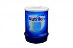 Nutrilon Premature Leche En Polvo Tarro Con 400 g – Fórmula Infantil