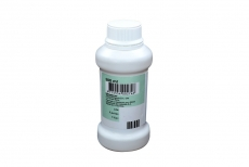 Duphalac 66.7 g Frasco Con 200 mL
