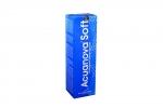 Acuanova Soft Caja Con Tubo X 220 g