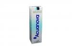 Acuanova Locion Hidratante Caja Con Frasco Con 220 mL