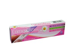Prueba De Embarazo Tipo Esfero ComerLife Test Caja Con 1 Unidad