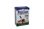 PIOCLEAN HERBAL FRASCO X 30 ML - PIOJOS