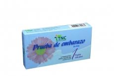 2d60dafb3 Pruebas de Embarazo farmalisto - Comprar Ahora Al Mejor Precio ...
