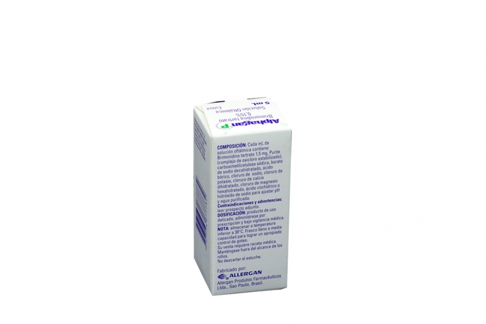 Anafranil draje 25mg 30 dr. Buying cheap Anafranil Bula ...