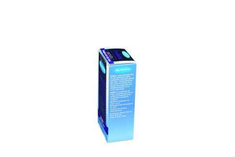 Endura Solución Caja Con Frasco X 15 mL