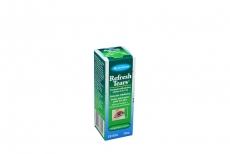 Refresh Tears Frasco Con 10 mL