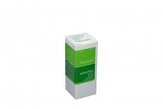 Opharflex Caja Con Frasco Gotero x 5 mL Rx