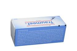 Traumeel Caja Con Frasco X 30 mL RX
