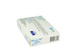 Iflora CP Caja Con 6 Sobres Con 2 g