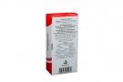 Clindamicina 300 mg Caja x 24 Cápsulas Rx2