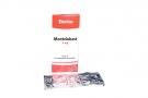 Montelukast 4 mg Caja Con 10 Comprimidos Masticables  Rx4