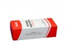 Diosmina Hesperidina 450 / 50 mg Winthrop Caja Con 30 Tabletas Rx4