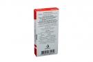 Gemfibrozilo 600 mg Caja x 30 Tabletas Rx