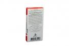 Quetiapina 25 mg Caja Con 30 Comprimidos Recubiertos  Rx4