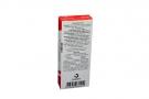 Terazosina 5 Mg Caja X 14 Tabletas RX