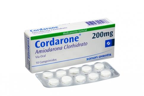 viagra 50 mg dose