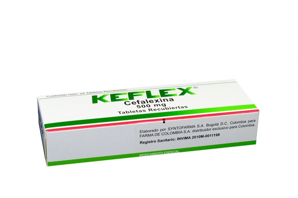 Keflex online without prescription  Keflex no prescription