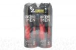 Arden For Men Desodorante 2x1 Aerosol X 175 mL