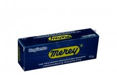 Ungüento Merey Caja Con Tubo X 15 g Rx2