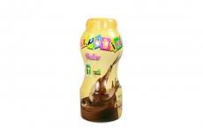 Apetinat Polvo Frasco Sabor a Chocolate x 300 g